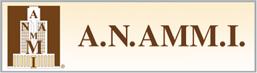 logo_anamni
